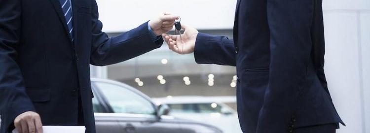 approach-bad-credit-car-loans